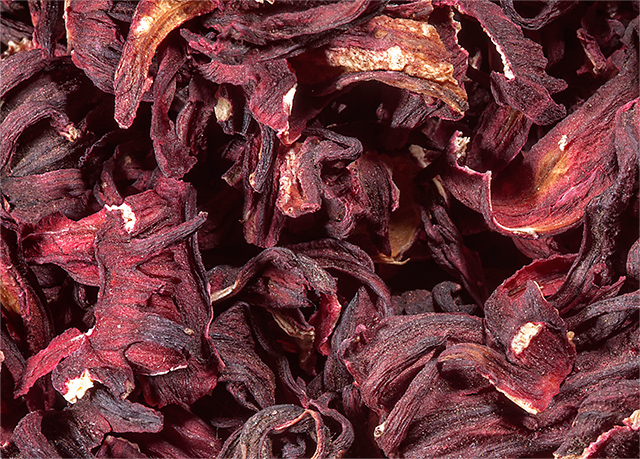 product-dried-hibiscus