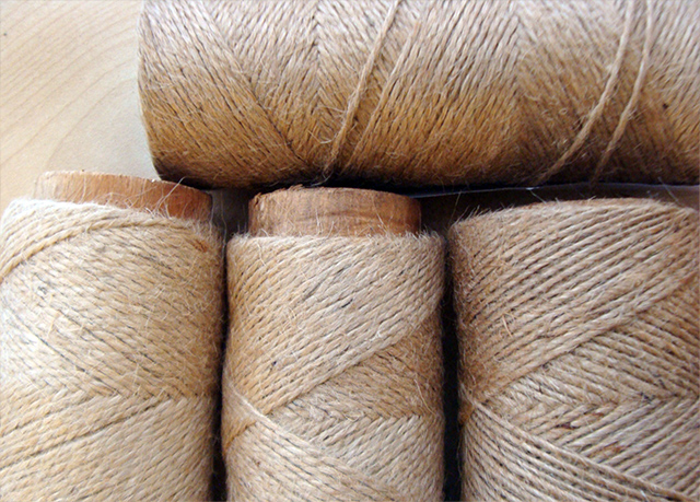 product-jute
