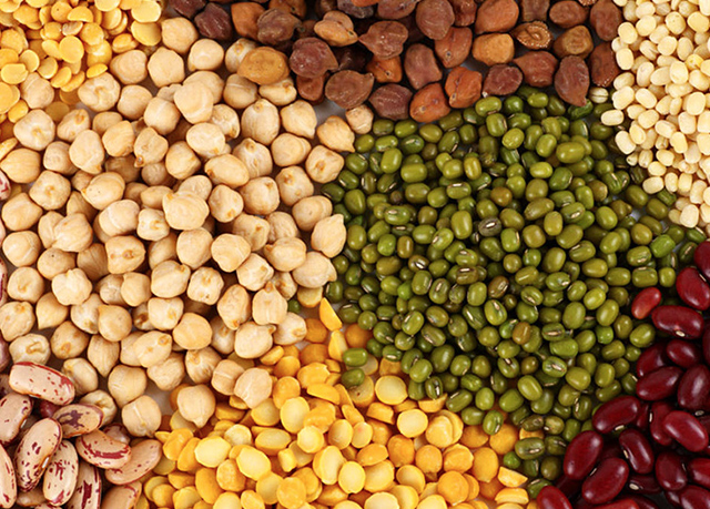 product-pulses