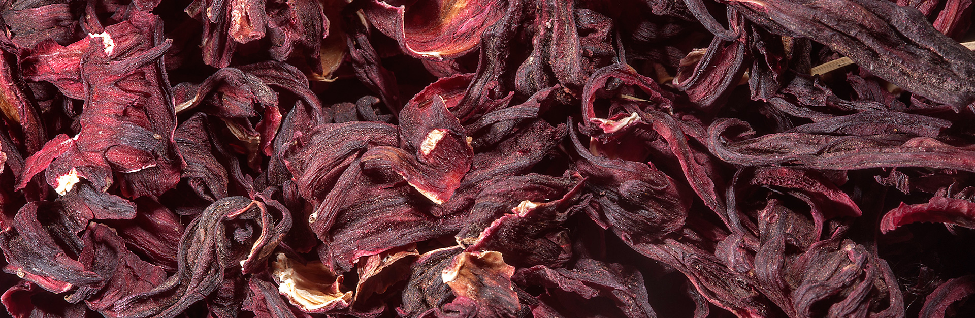 Dried hibiscus flowers robust international robust international dried hibiscus flowers izmirmasajfo Images
